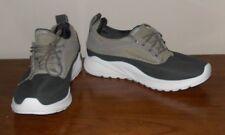 Globe Charcoal/Gray Roam Lyle Skateboard Shoes Size 10 or 11 NWOB