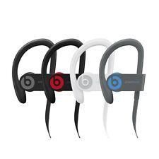 Beats by Dr. Dre Powerbeats3 Wireless In Ear Headphones