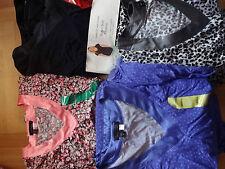 Carole Hochman pyjama / lounge wear sets. Various colours and sizes. New.