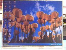 "Toshiba Satellite L20 Laptop 15"" LCD Screen QD15XL06"