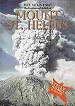 Mount St. Helens (DVD, 2006)