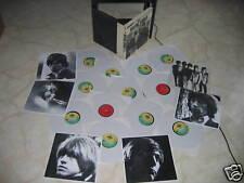 "ROLLING STONES ""Rolling Stones Story"" 12 LP Set RARE"