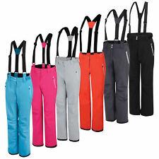 Dare2b Effused Womens Ski Pants Regular