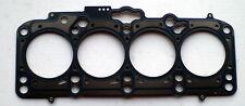 HEAD GASKET FITS A3 A4 A6 GOLF PASSAT SHARAN OCTAVIA GALAXY BORA 1.9TDi 99 on PD