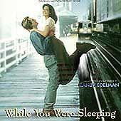 Randy Edelman - While You Were Sleeping [Original Motion Picture Score] (Origina
