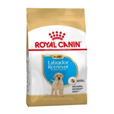 Royal Canin Labrador Retriever Puppy 12KG 24KG Dry Dog Food Healthy Support