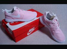 Nike Roshe One PS Rosa Weiß Gr. 28 29,5 32 33,5 35 749422 613 Roscheone