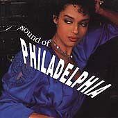 FREE US SHIP. on ANY 3+ CDs! NEW CD Sounds of Philadelphia: Sound of Philadelphi