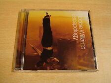 CD / ROBBIE WILLIAMS - ESCAPOLOGY