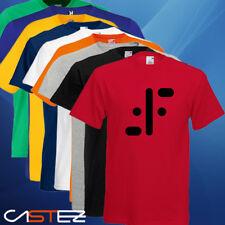 Camiseta invasores V serie 80 retro visitantes invasion  ENVIO 24/48h