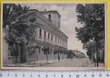 cartolina Molise - Termoli C.so Nazionale - CB 2732