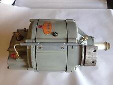OE DELCO REMY New Alternator  50DN 24V 270Amp # 10459127