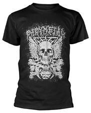 Babymetal'OS Croisés'T-Shirt - Neuf et Officiel