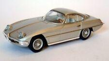 LAMBORGHINI 350 GTV 1963 GREY MET.OP.Lig. 1:43 STARLINE