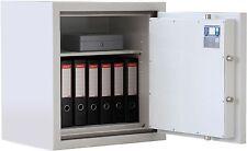Wertschutzschrank, Tresor, VdS 2450 / EN 1143-1 Klasse 2 + Elektronikschloss
