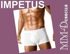 IMPETUS Cotton Stretch PANT 1206020