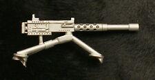 Empire Pewter Browning .50 Cal Pewter Gun Pin