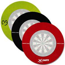 Dart Surround Ring Auffangring Catchring Dartscheibe Profi Dartboard Umrandung