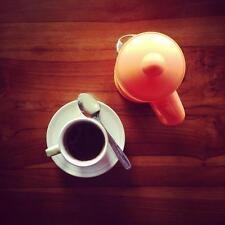 Emerald Cafe Flavor Coffee Beans Chocolate & Vanilla Fresh Roasted # 1 Arabica