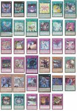 YuGiOh Dimension of Chaos - 1.Auflage Einzelkarten -DE050-099- zum aussuchen