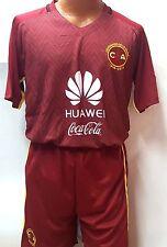 New! Liga MX Aguilas Del America  Soccer Team 2 PC Set  jersey and Short