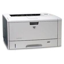 HP Laserjet 5200N Refurbished Printer Q7544A