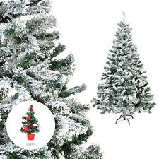 Tannenbaum Modell 3 Künstlicher Weihnachtsbaum Kunstbaum Christbaum TOP WARE