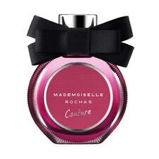 """ROCHAS   """" Mademoiselle Couture """" eau de parfum femme"""