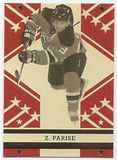 11/12 O-PEE-CHEE RETRO VARIATION Hockey (#101-200) U-Pick from List
