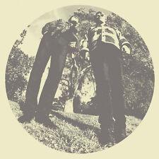 TY SEGALL / WHITE FENCE Hair LP NEW oh sees Tim Presley Strange Boys Fresh Onlys