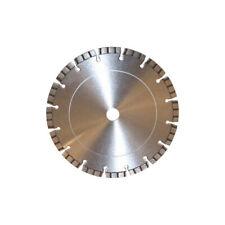 Diamante Disco Cemento 230 350 Turbo Disco Laser saldato cemento armato