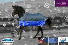 WeatherBeeta ComFiTec (TM) Premier Free Thinsulate 1200D gefüttert Outdoordecke
