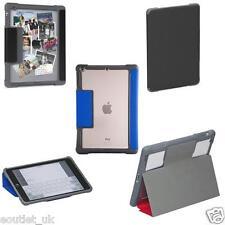 Bolsas DE STM Dux Dura Estuche/cubierta Para Ipad 2/3/4 iPad Air de Ipad Mini 2 retina/mini 4 Pro