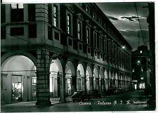 CARTOLINA d'Epoca - FORLI : CESENA 1959