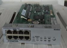 Alcatel Lucent OmniPCX Office CPU-3m Module.