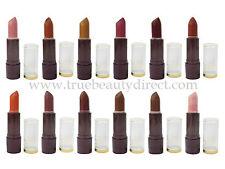 Scegliere un colore Constance Carroll moda colore rossetto CCUK NUOVO più in negozio
