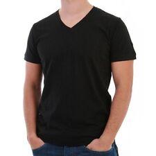 Kaporal T-Shirt homme - Votour - Noir
