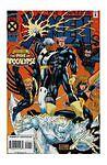 Amazing X-Men #1 (Mar 1995, Marvel)FINE
