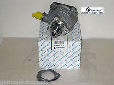 BMW Brake Vacuum Pump - PIERBURG - 11667558344 / 7.24807.33.0 - NEW OEM
