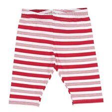819ee4720005 Gestreifte-Leggings für Mädchen aus Baumwollmischung günstig kaufen ...