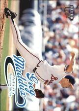 1999 Ultra Baseball Card Pick