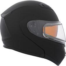CKX Flex RSVWinter Helmet, Solid