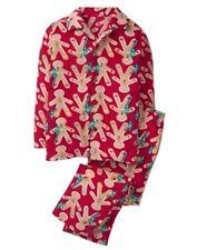51f8671d1 Gymboree Pajama Sets Unisex Kids  Sleepwear