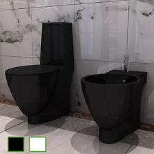 Unterschiedlich WCs | eBay IW96