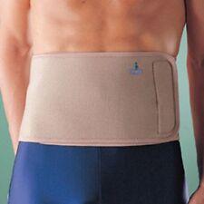 OPPO 1060 Waist Belt Corset Tummy Trimmer Fit Slimming Belt