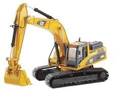 Caterpillar 330DL 330D L 330 DL  Norscot NEW CAT Excavator Metal Tracks 55199