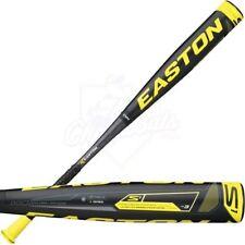 "Easton S1 Youth Baseball Bat YB13S1 2 1/4"" Diameter New NWT"