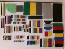 Briques/brick LEGO * Choose Size/color/Qt * Toutes Tailles/Couleurs * Small Pack