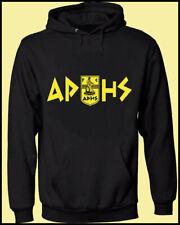 ARIS Saloniki Hoodet Thessaloniki Sweatshirt Hoodie ARIS Super 3