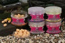 Mainline Pastel Barril Wafters/ Cebo de Pesca de Carpa
